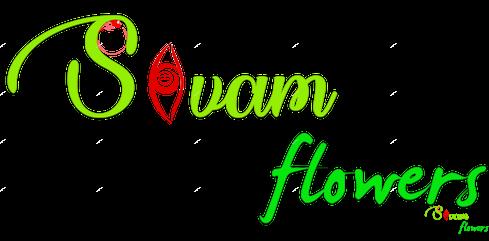 Sivam Flowers